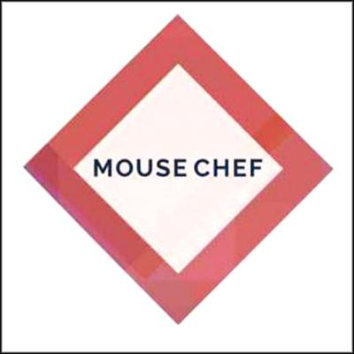 Mouse-Chef