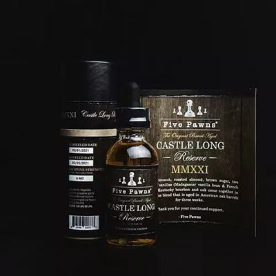 USA-Five-Pawns-Castle-Long-Reserve-MMXXI
